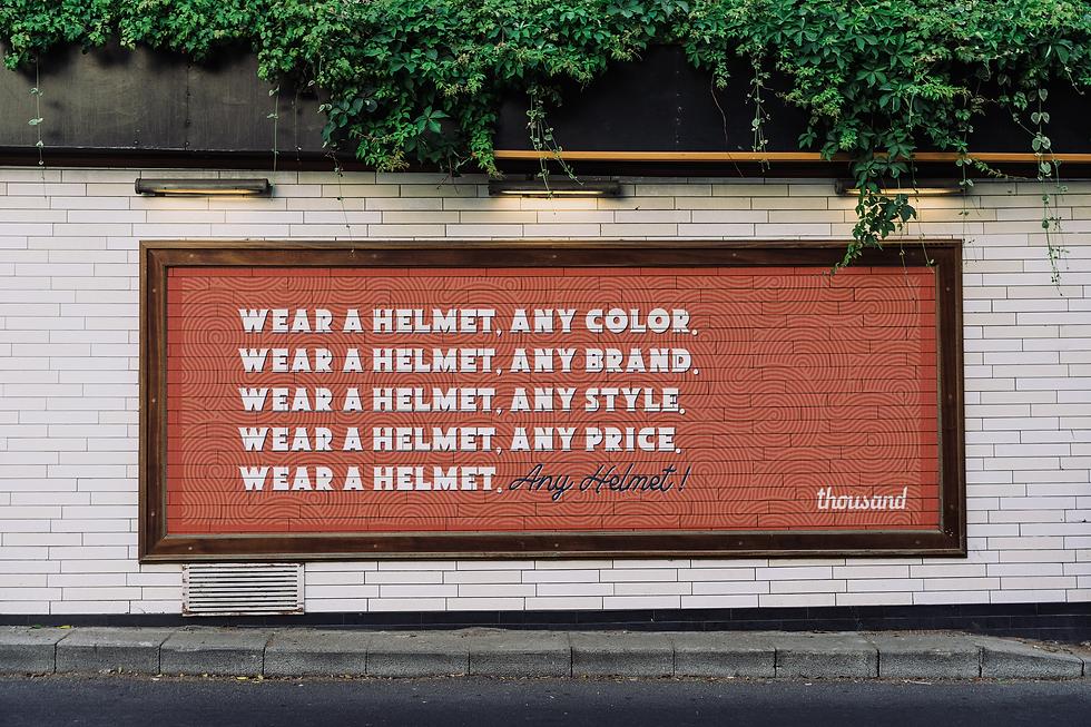 billboardanyhelmet.png