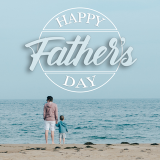 L-fathers-day-1.png