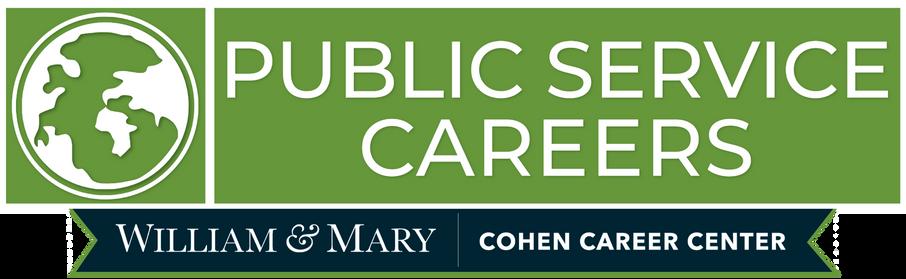 Public Service - Total Header.png