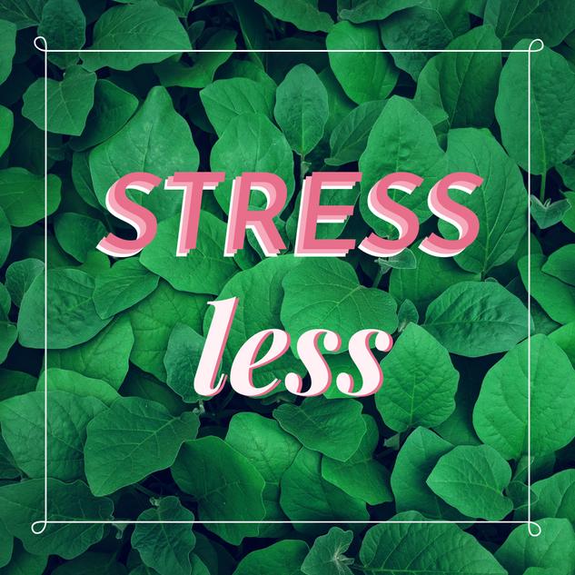 L-stress-less.png