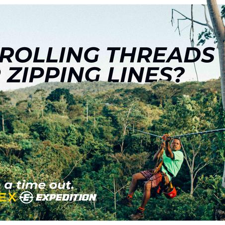zipping.png