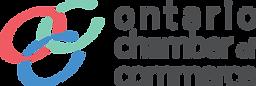 OCC-logo_large.png