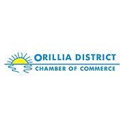 Orillia Chamber.jpg