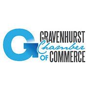 Gravenhurst Chamber.jpg