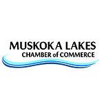 Muskoka Lakes Chamber.jpg