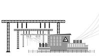Substation.png