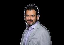 2018-Nestor-Vasquez_edited.png