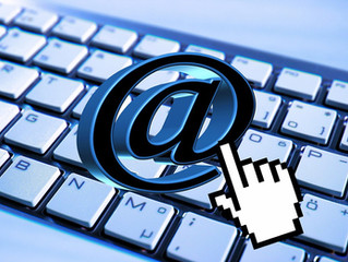 8 Tips to Improve Your Email Etiquette