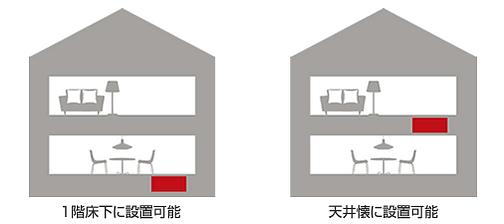 熱換気システム4.png
