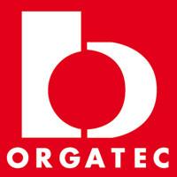 Orgatec 2018: Es ist wieder soweit