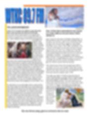 NL FERUARY 20120 (1).jpg