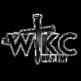 WTKC Logo2.png