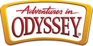 Adventuresinodyssey.png