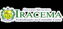 PREFEITURA DE IRACEMA.png