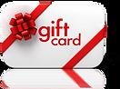 giftcard_f26ed9fd-df64-4baf-9b53-fcd73a5