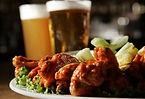 beer-wings.jpg