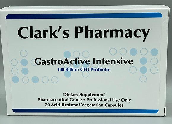 GastroActive Intensive