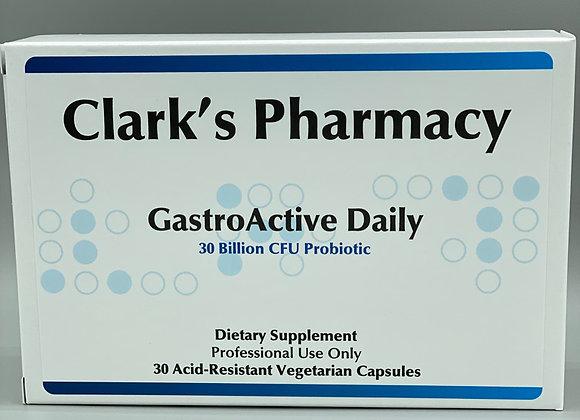 GastroActive Daily
