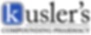 Kuslers Pharmacy Logo