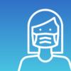 AWB_RR_SocialGraphic_FaceMask-100x100.pn