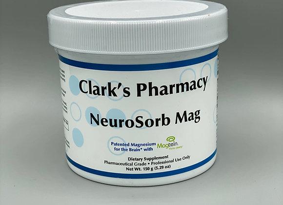 NeuroSorb Mag