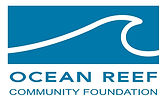 Ocean Reef Comm Foundation.jpg
