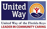 United Way logo - NEW .jpg