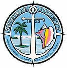 Monroe County Seal.jpg