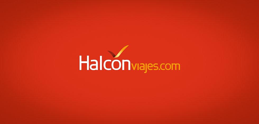 halcon_01.jpg