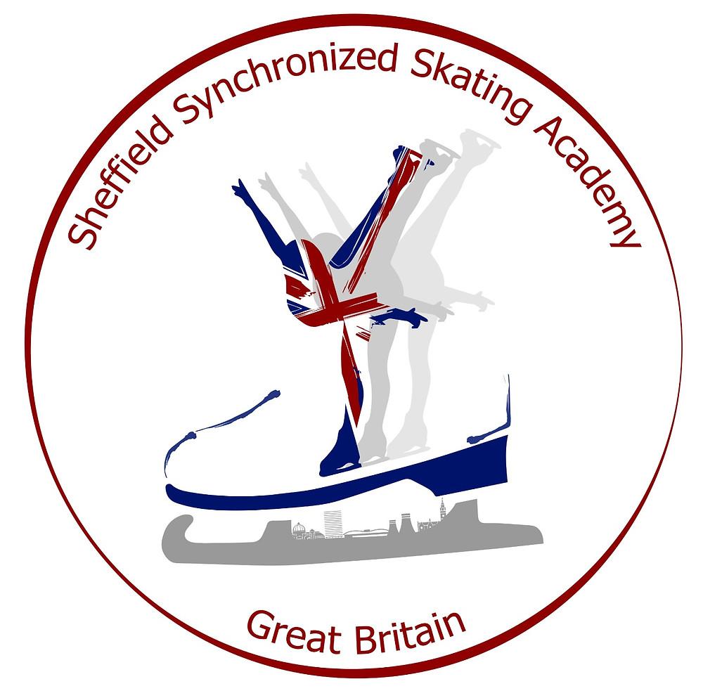 SSSA's New Logo