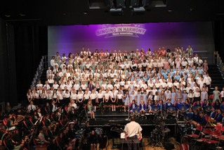 SEESMA Junior Music Festival