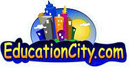 Education City.jpg