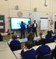 Year 6 review our Anti-Bullying policy