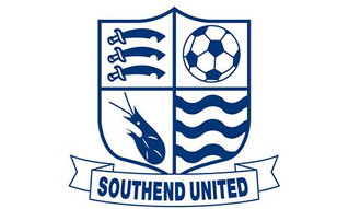 Southend United sessions