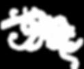 logo_santaluz.png