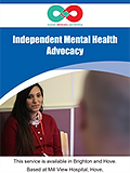 IMHA leaflet icon.png