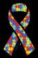 ribbon icon.png