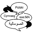 icon of different languages.png