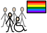 people icon and rainbow flag.png