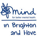 MIND_in Brighton and Hove_Master_Stack.j