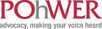 POhWER_logo_CMYK.jpg
