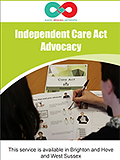 Care Act leaflet icon.png