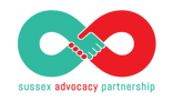 Sussex Advocacy Partnership logo.png