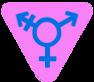 transgender sign.png