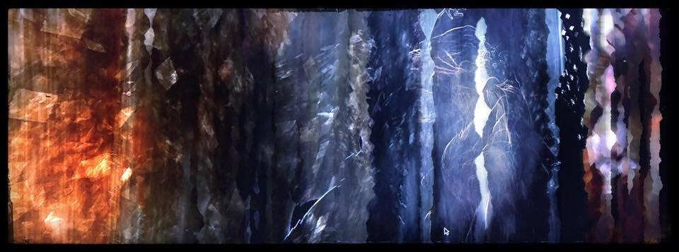 Explorations of Glitch 4