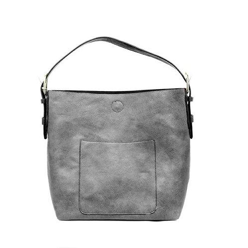 HOBO Handbag Set with small tote (Neutrals)