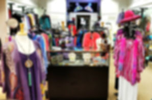 About Mad Rags Fashions