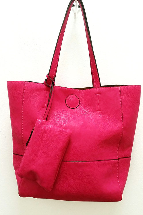 TOTE Bag (Mulberry)