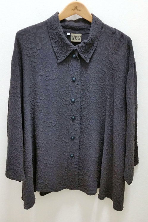 URU Country Shirt (PLUS SIZE)