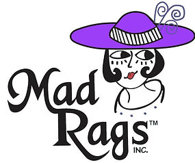 Mad Rags Marin Fashion Boutique